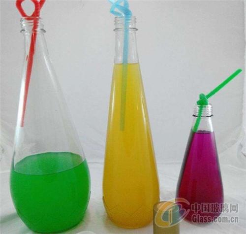 供应1000毫升芒果汁饮料瓶