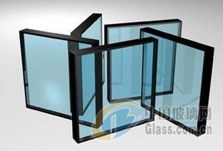 供应 中空玻璃