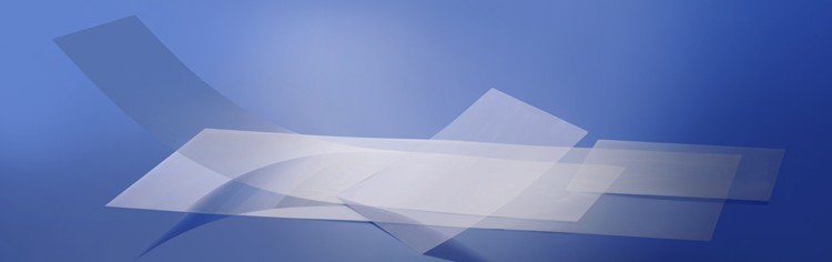 1.1mm的超白玻璃