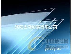 TFT玻璃片高硼硅