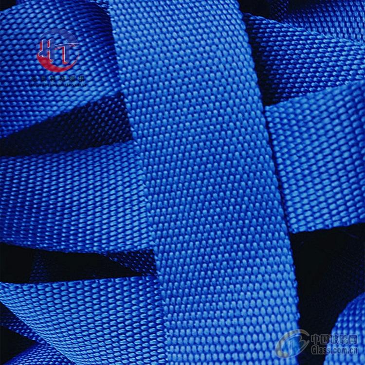 东莞市玻璃织带
