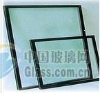 杭州中空玻璃