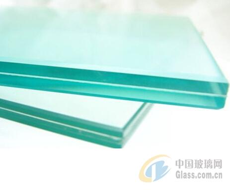 杭州夹胶玻璃