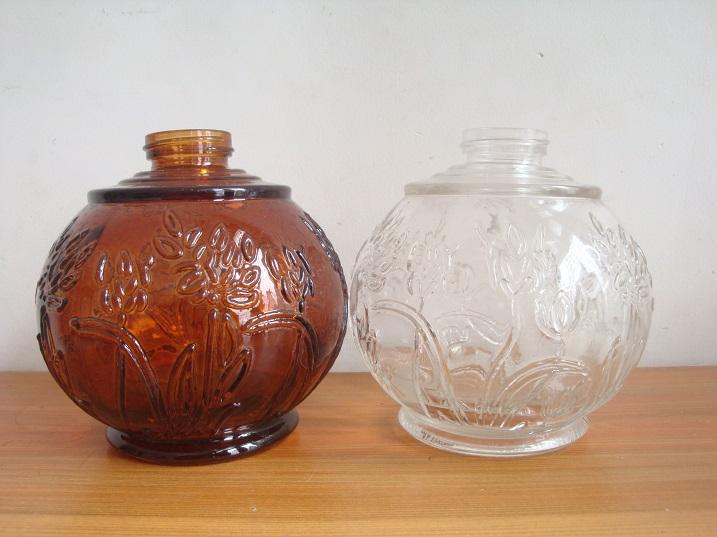 供应玻璃制品,玻璃油灯