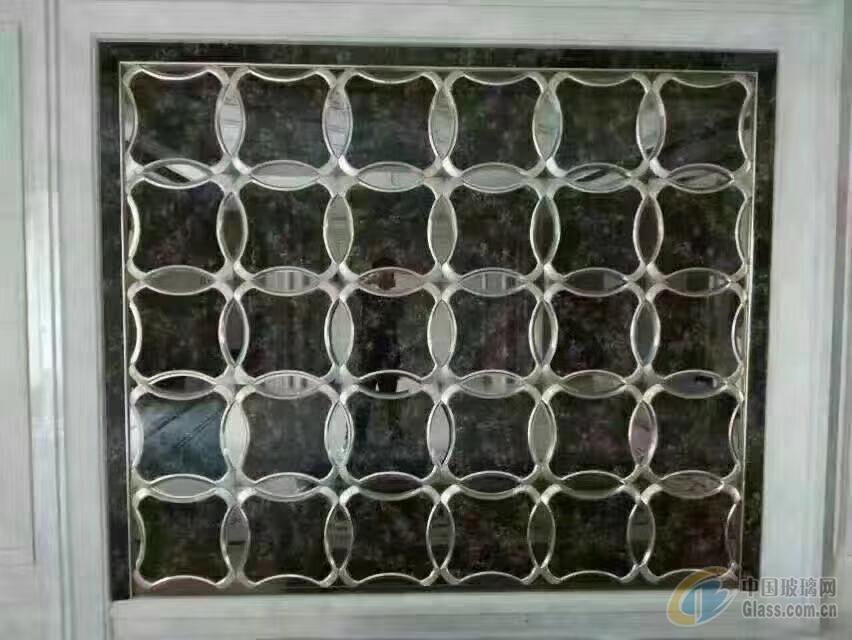沙河供应拼镜 罗马柱 沙河盛帝莱