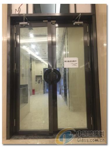防火玻璃,防火玻璃价格表,防火玻璃厂家