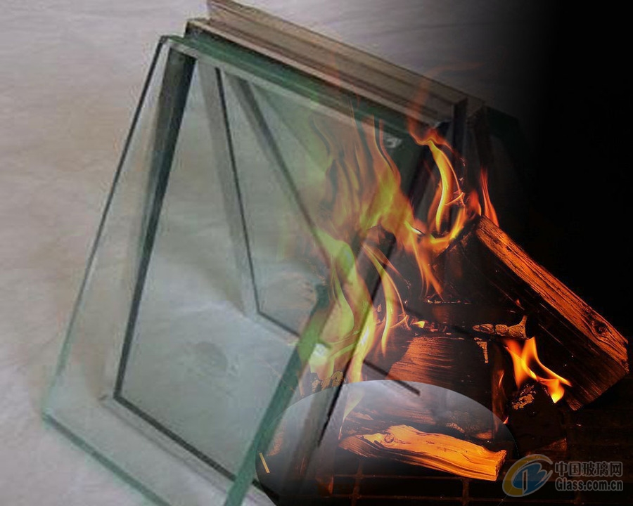 秦皇岛哪里有防火玻璃销售