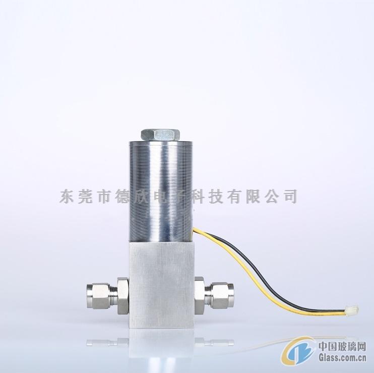 DSN电磁调节阀  厂家供应