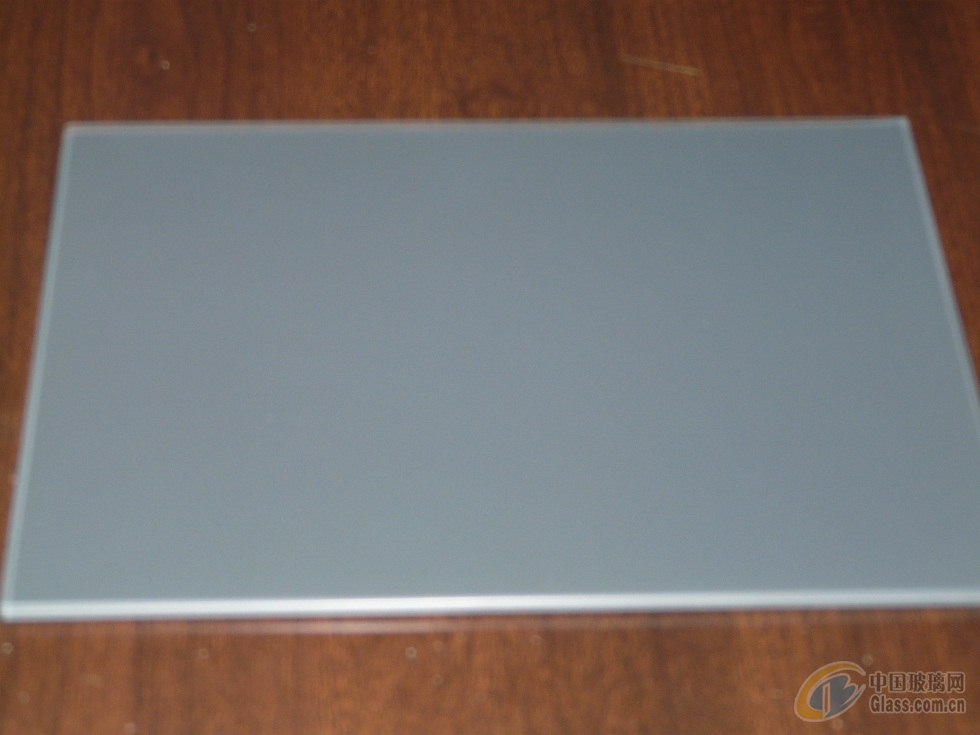 高温玻璃打印喷绘墨水(油墨)―郑州福得