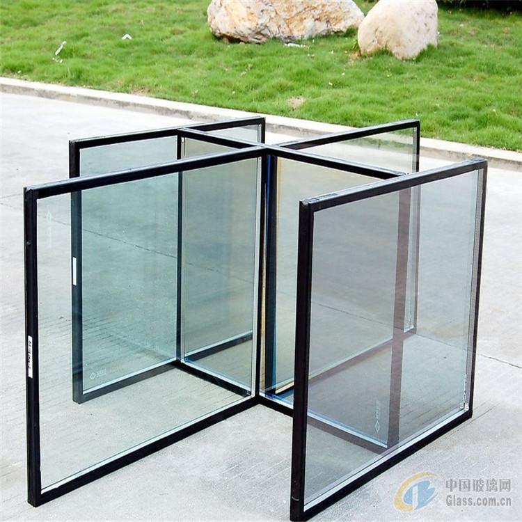 中空玻璃厂家