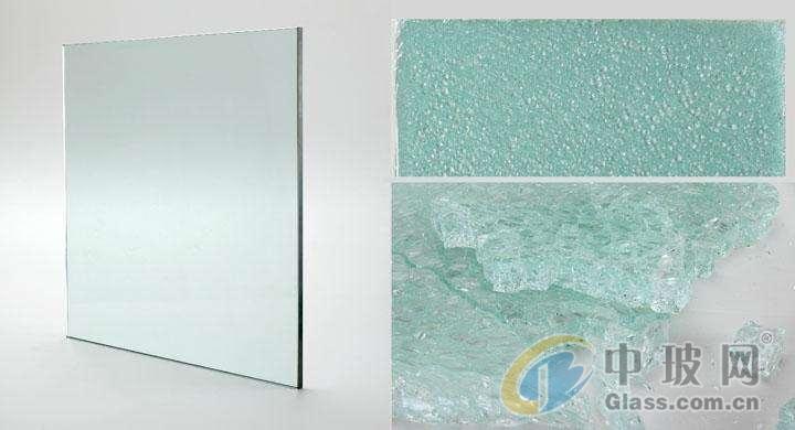 钢化玻璃―广东腾玻