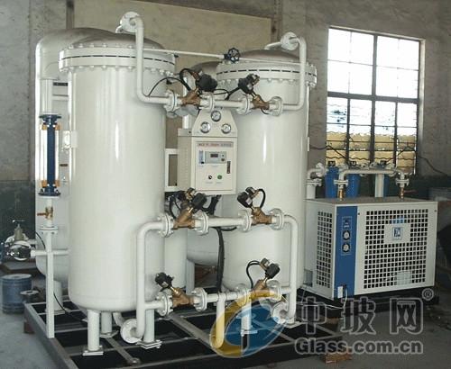 工业制氮机设备