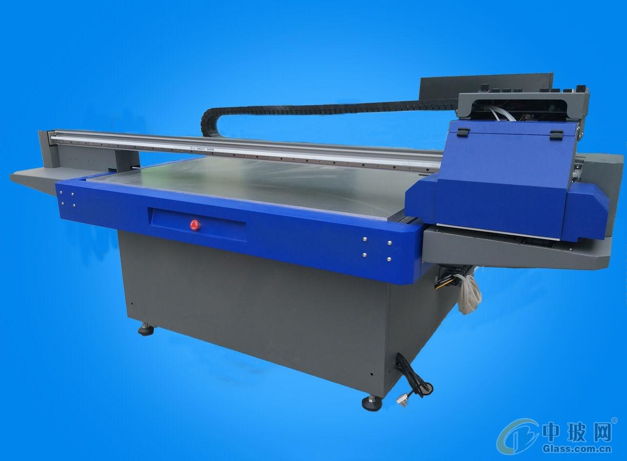 广东玻璃uv打印机