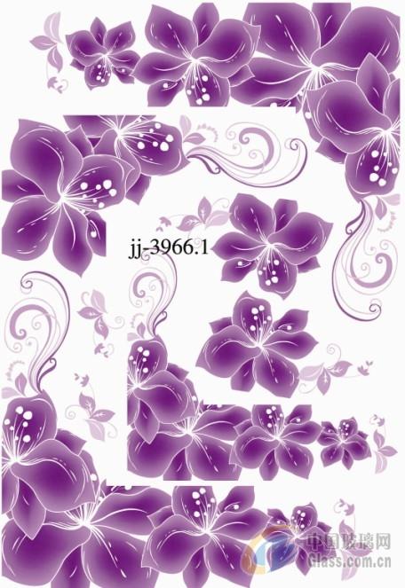 背景 壁纸 设计 矢量 矢量图 素材 456_663 竖版 竖屏 手机