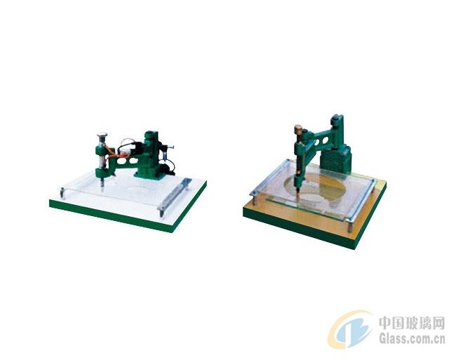 小型气动异形切割机图片
