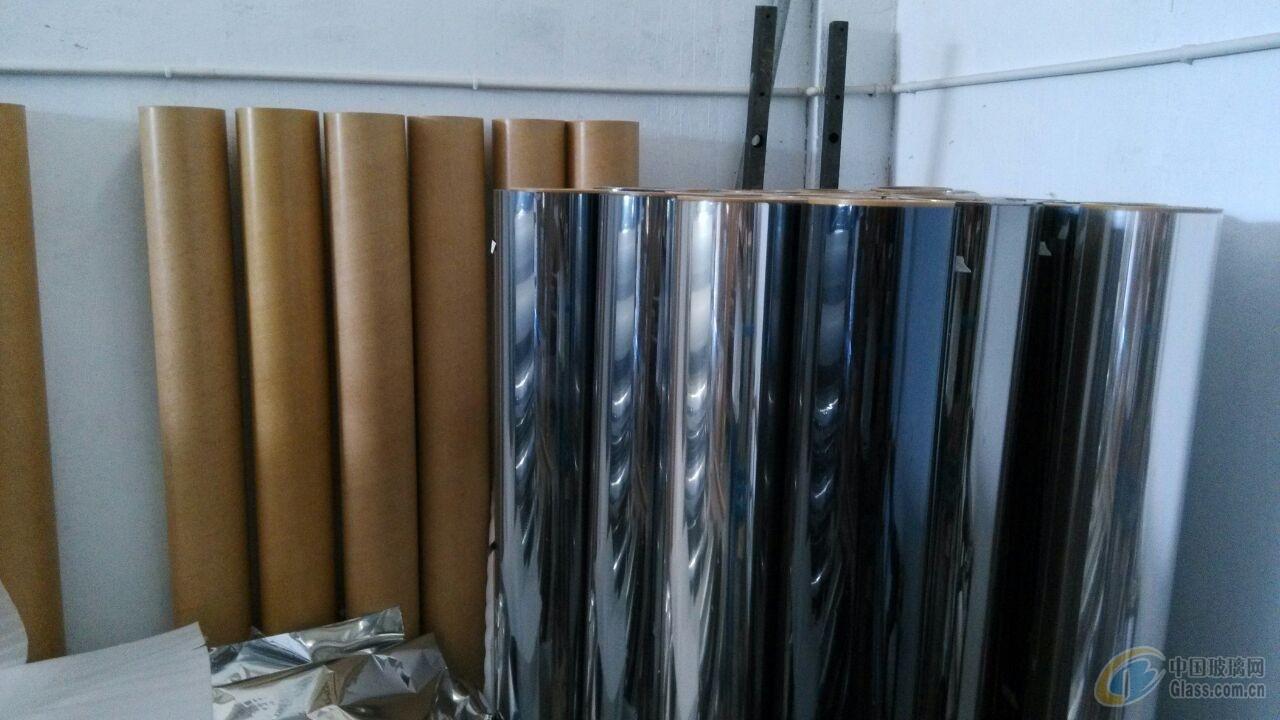 耐安特玻璃贴膜