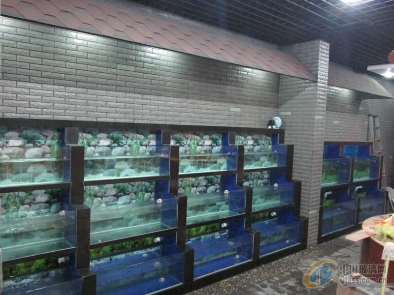 供应厂家蛋蛋堂恐龙玻璃钢儿童钓鱼池鱼缸淘气堡室内户外游乐设备