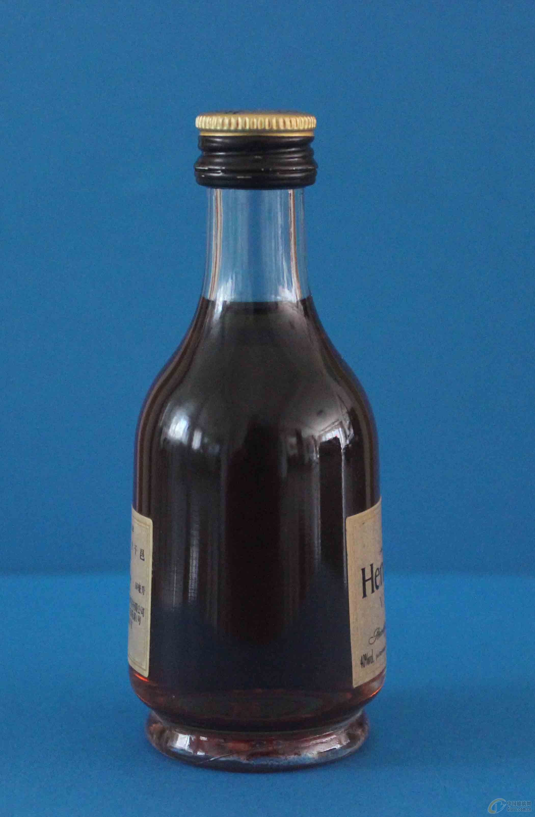 50ml 小酒瓶