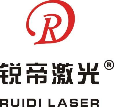 广州锐帝机械设备有限公司