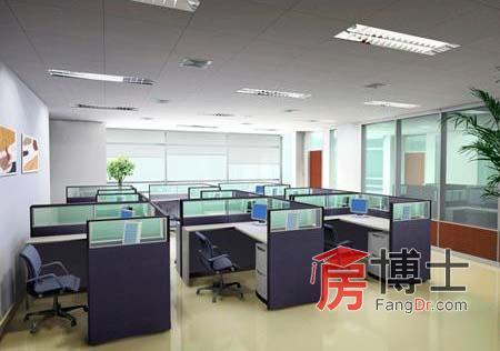 上海朗格酒店有限公司