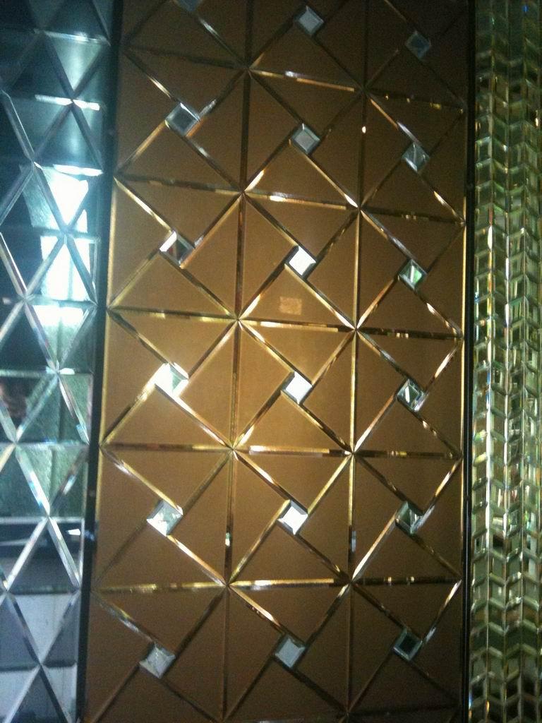 推拉门,工艺玻璃,墙面银镜,茶镜,拼镜,地弹簧门,浴室玻璃门,玻璃雨棚