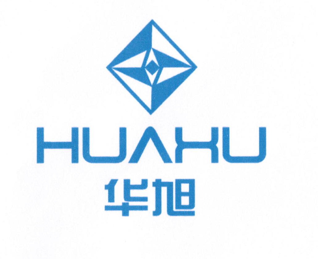 榆林华旭玻璃科技有限公司 企业简介