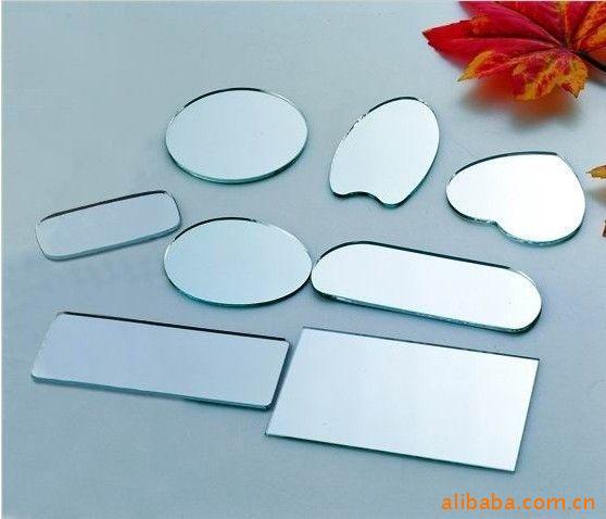 广州南天玻璃镜业有限公司