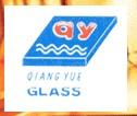 深圳市金坂玻璃有限公司
