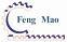 峰茂机械设备有限公司
