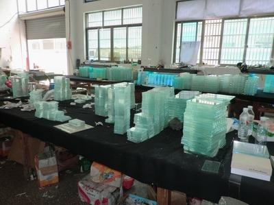 浦江县比尔恩斯工艺品有限公司