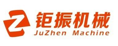 东莞市钜振机械设备有限公司