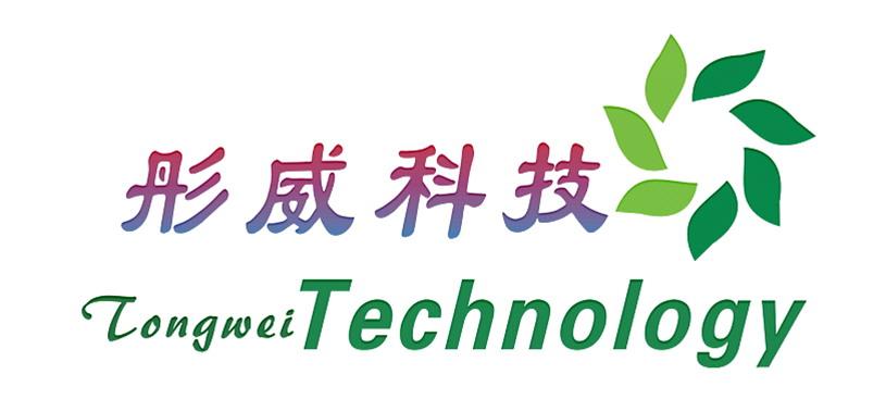 上海彤威机电科技有限公司业务部