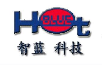 陕西咸阳蓝光热工科技有限公司