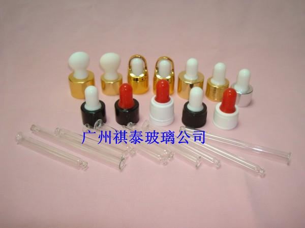 广州市祺泰玻璃制品有限公司