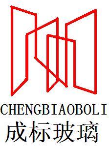 潍坊鸿星钢化玻璃有限公司