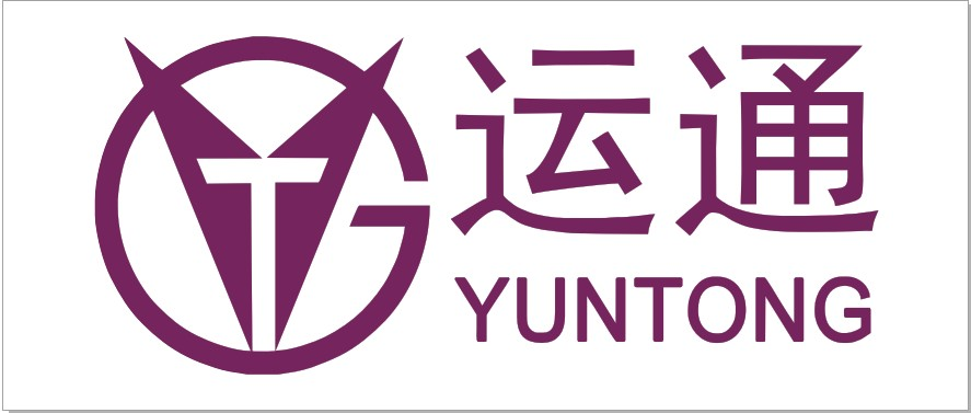 logo logo 标志 设计 矢量 矢量图 素材 图标 887_377