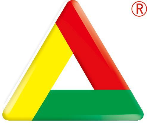 logo 标识 标志 设计 矢量 矢量图 素材 图标 493_414