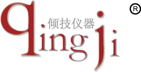 上海倾技仪器仪表有限公司