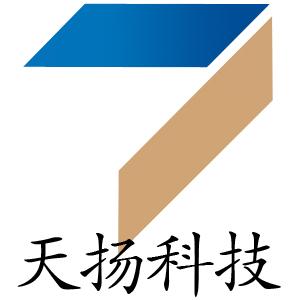 北京天扬联合科技有限公司