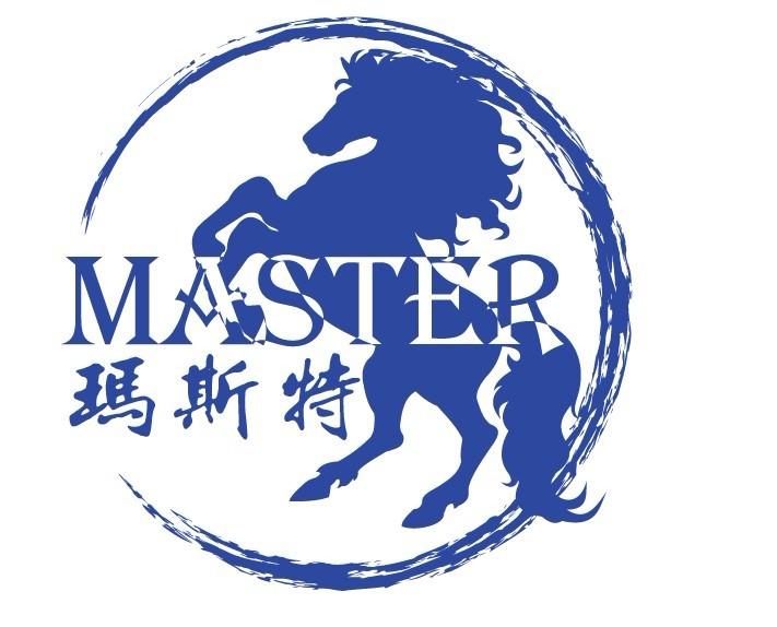 珠海玛斯特科技有限公司