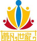北京蒂凡世家彩色艺术玻璃有限公司