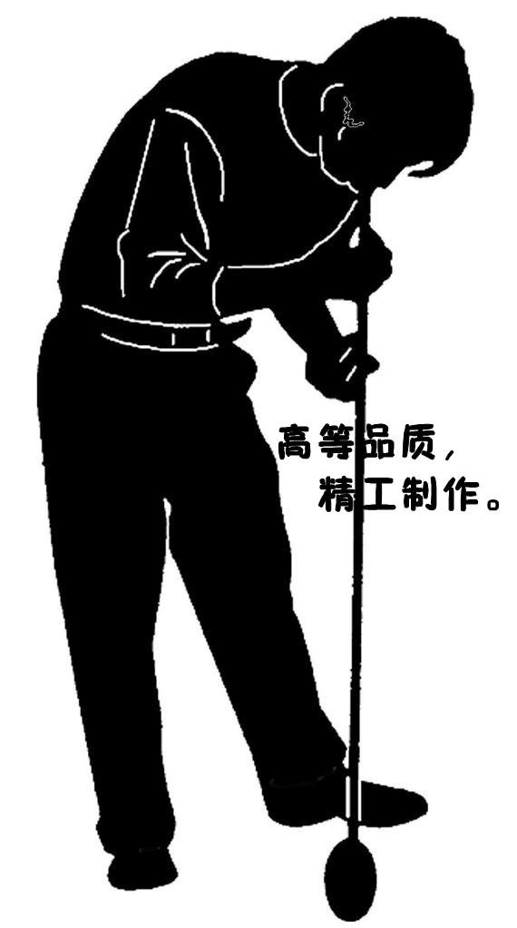 山西玻璃器皿有限公司广州分公司