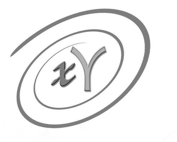 武汉星源玻璃器皿简介|公司地址|联系方式