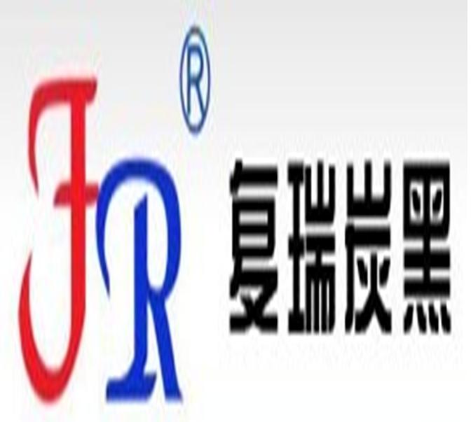 上海复瑞化工有限公司