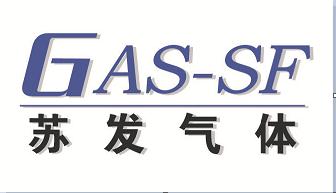 苏州苏发气体设备有限公司