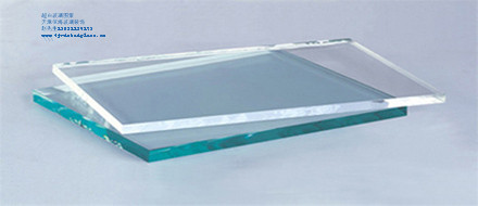 海信世纪玻璃公司