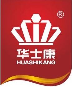 广州华士康环保粘胶科技有限公司