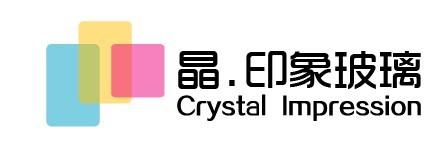 江苏晶印象玻璃有限公司
