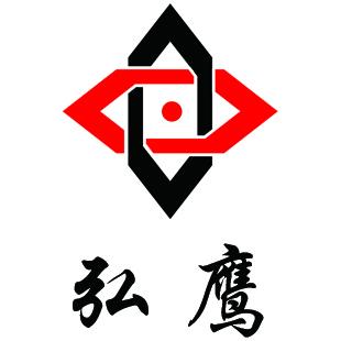 重庆市弘鹰玻璃有限公司