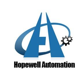 广州霍浦维自动化设备有限公司